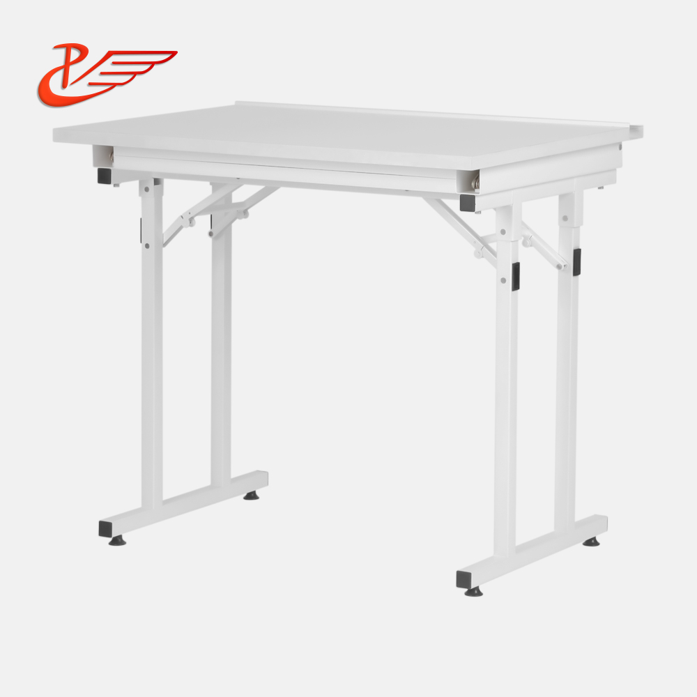 PCZ-007D Foldable Draft Table(图2)